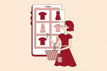 What is Instagram's Shopping Feature?